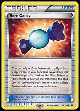 2 x Rare Candy - 135/160 - Uncommon - XY Primal Clash - NM-Mint!!!