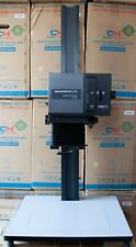 "Saunders LPL Super Dichroic 4500II Enlarger 4X5"" Free Shipping Worldwide"