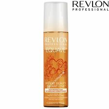 Revlon Professional Equave Conditioner alle Typen bestückten de Tangle Schutz