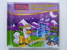 Filly 06/Unicorn-Gaias unendliche Träumerei (2012)