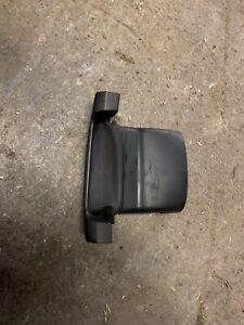 Volkswagen Golf MK4 Steering Column Cowl Trim Panel Top 1J0858565 55D3340