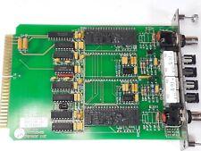 CONTEMPORARY CONTROLS EXP/CXS / FOG-ST SB471190-10C / PC471100-00B