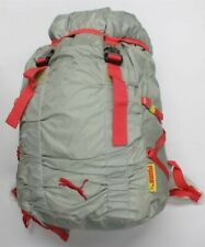 Ladies Lightweight Puma Backpack '069898'