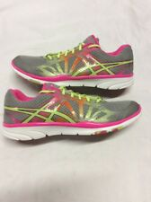 Asics Women's Athletic Shoes GEL- HARMONY TR 2, Gray, Size 11.5 ,EUR 44