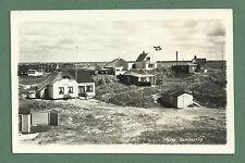 1962 RP PC SONDERVIG DENMARK