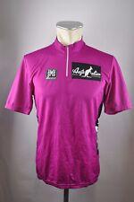 Rueda bike Cycling camiseta Jersey maglia santini Australian talla XL bw54 r2