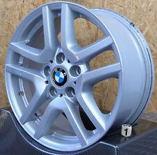1x BMW X5 e53 7,5x17 et40 nr1 styling 130 6761929 Alufelge Alu 5/120 5x120 TOP