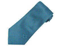 Versace Krawatten und Fliegen für Herren