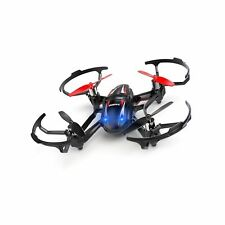 RC Quadcopter Senza Testa 6-Axis GIROSCOPIO DRONE U27 FREE Loop INVERTER Luci LED Giocattolo