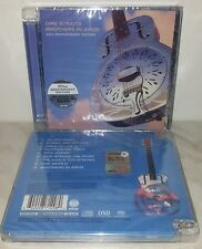 SACD DIRE STRAITS - BROTHERS IN ARMS - SEALED - SIGILLATO