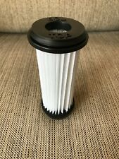 Filtropur Commercial Quad Cone-Conic Filtration Vacuum filter--free shipping