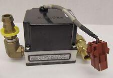 AMAT 0190-35606 Water Flow Switch Proteus 9100L24P8  Set: 0.1GPM 0190-35606P1