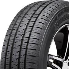 Tire Bridgestone Dueler Hl Alenza Plus 23570r16 106h As All Season Fits 23570r16