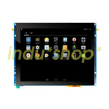 New 8-inch Android tablet capacitive touch screen wifi+4G with