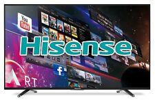 "Hisense LED 40H5B 40"" inch Smart HD TV 1080p 60HZ HDTV"