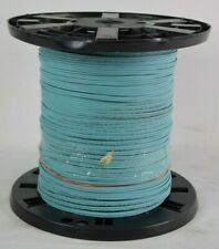 Wirepath 2 12234 ft Optical Fiber Cable OM3 50/125