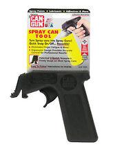CAN-GUN Spray Can Handle Paint Spray Gun MADE IN USA