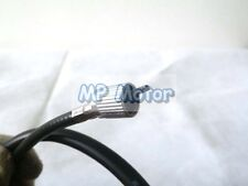 Speedometer Cable W/ Screws End for Honda CG125 CT70 CL70