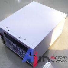 [3203] KURABO KCM-22 / CHEMICAL : HF / CHEMIC ANALIZER-MINI  Experdited shipping