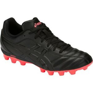 Asics Lethal Flash IT GS Kids 20% OFF RRP!