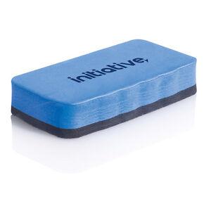4Pcs Board Rubber Blackboard Whiteboard Cleaner Dry Marker Pen Eraser Useful/'UK