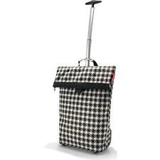Reisenthel Women Luggage Trolleys