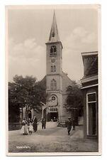 Pays Bas - VOLENDAM  (C4375)