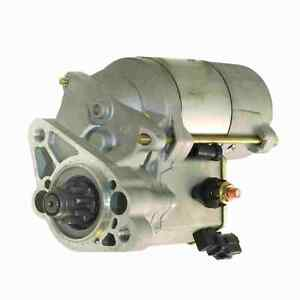 For ACDelco Professional 337-1105 Starter Motor