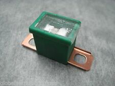 40A FLD40 Green 40amp Bolt-on Style Fuse Link - Ships Fast!