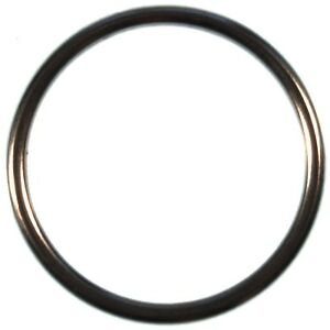 Catalytic Converter Gasket Rear Mahle F32396