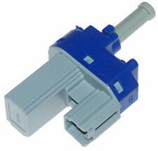OEM Neutral Starter Saftey Clutch Switch FOR Mazda 2 3 5 6 CX-5 BP4K-66-49YA