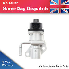 New EGR Valve VOLVO C30 S40 V50 V70 1.8 2.0 Petrol 04>on Mazda3 6 2.0 2.3 00-09