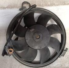 Elettroventola ventola raffreddamento motore per Audi A4 B5
