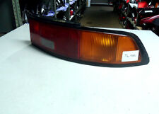 Mazda 323F 1989-1994 Rear Lamp Tail Light O/s Offside Right  Stanley Unit