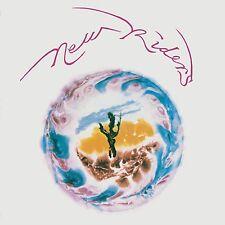 New Riders Of The Purple Sage – Dawson, Nelson & Friends- LP 180gr OVP