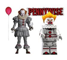 LEGO NEW DISNEY BIG 7 CM FIGURE WRECK IT RALPH MINIFIGURE USA SELLER