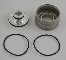 X2086.1AM Genuine Buell Hydraulic Clutch Piston & Cylinder Kit, all 1125r / cr