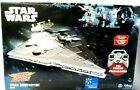 Air Hogs Star Wars Imperial Star Destroyer Walmart Excl. SEALED DRONE NEW