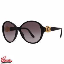 Versace Designer 100% UV Sunglasses for Women