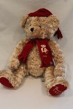 Harrods Bear 1999 Bear Excellent condition