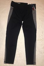 Tommy Hilfiger Full Lenght High Rise Legging Size L