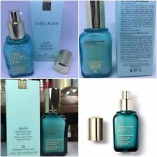 ESTEE LAUDER Idealist Pore Minimizing Skin Re finisher Face Serum 50 ml/1.7 Free