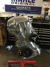 2003 - 2004 Mazda 6 L3 4 Cyl 2.3 Non Turbo Remanufactued Engine