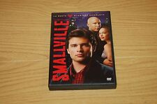 Smallville - Stagione 6 (6 DVD) DVD ORIGINALI Warner Bros DVS Z8 Y16172