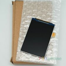 LCD SCREEN DISPLAY DIGITIZER FOR SONY XPERIA TIPO ST21i ST21