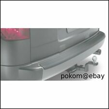 03 04 05 06 07 08 NEW OEM Genuine Honda Element rear bumper trim 08P02-SCV-100