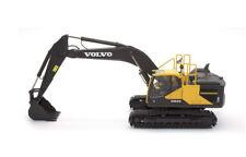 Motorart 300046 Volvo EC300E Hydraulic Crawler Excavator 1:50 DieCast Model