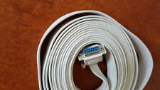 """Bose Audio Input Cable/System Cable for Acoustimass 6, 10, 15 """"Genuine Bose Made"""