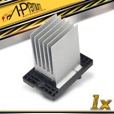 For 2006-2013 Kia Optima Blower Motor Resistor 24536YN 2009 2007 2008 2010 2011