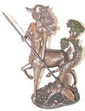 Statuette Dryade - Statuette Grèce Antique - Mythologie Grecque